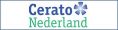 Cerato Nederland