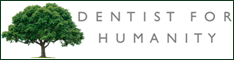 Dentist for Humanity