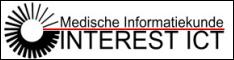 Interest ICT
